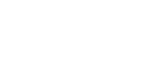 Premier Golf League